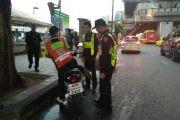 โครงการเพิ่มประสิทธิภาพการดำเนินงานด้านตรวจการขนส่งมุ่งสู่ผลสัมฤทธิ์การป้องกันและลดอุบัติเหตุทางถนน